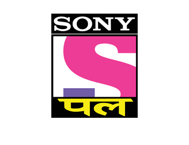 Sony Pal SD